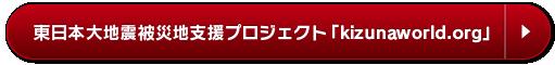 東日本大地震被災地支援プロジェクト「kizunaworld.org」