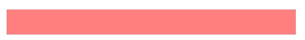 6月29日(水)「ウェブコンポーザー学校×デジタルハリウッド」出張課外授業フォトレポート!