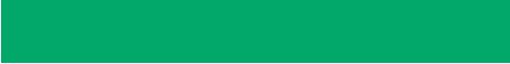 〜BiNDに続いて、今度はLiVEがお応えします。サーバー会員向けのプレミアム機能を解放へ!〜
