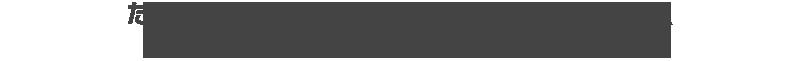 たくさんのLiVEユーザーさんから寄せられた声を、新しいLiVEの開発へ活かしています。