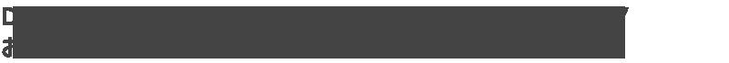 DSデザイナーブログ「池尻デイズ」がひっそりとリニューアル!お約束の「自作BGムービー」の設定方法も公開中!