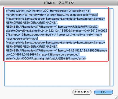 2_4_04_05.jpg