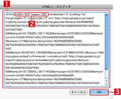 2_4_04_07.jpg