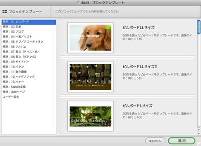 3_1_01_01.jpg