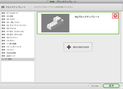 3_1_03_04.jpg