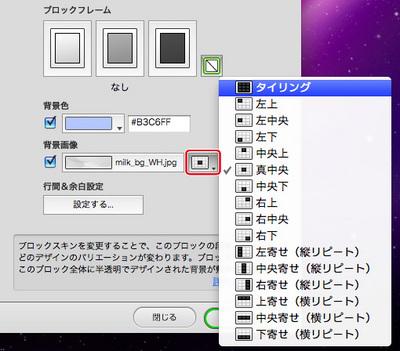 3_1_05_05.jpg