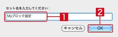 3_1_05_09.jpg