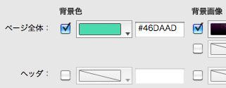 3_2_02_03.jpg