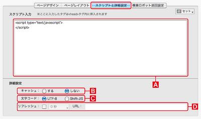 3_2_04_01.jpg