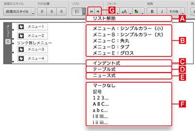 3_3_02_05.jpg