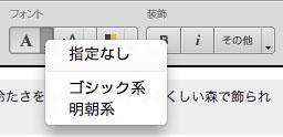 3_3_03_01.jpg