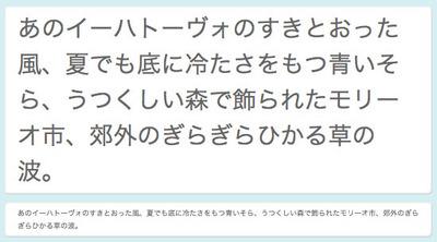 3_3_03_04.jpg