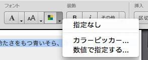 3_3_03_05.jpg