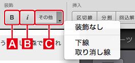 3_3_03_07.jpg