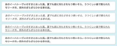 3_3_03_08.jpg