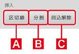 3_3_04_01.jpg