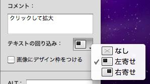 3_4_02_04.jpg