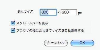 3_4_02_08.jpg