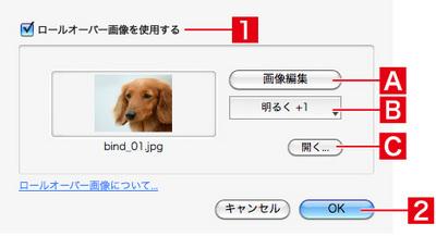3_4_02_09.jpg