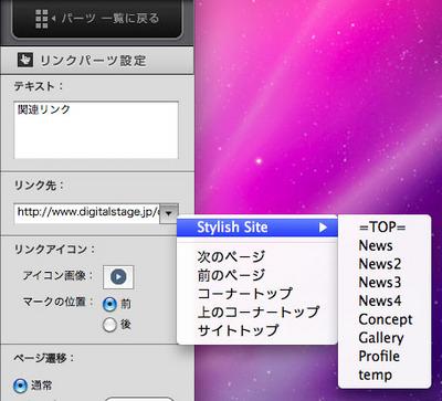 3_4_04_02.jpg