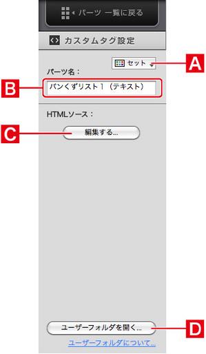 3_4_06_01.jpg