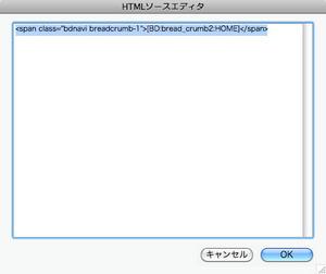 3_4_06_03.jpg