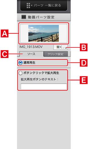 3_4_09_01.jpg