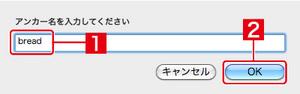 3_4_11_02.jpg