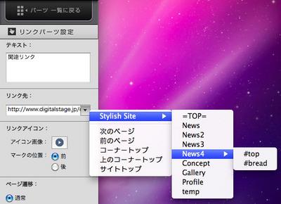 3_4_11_04.jpg