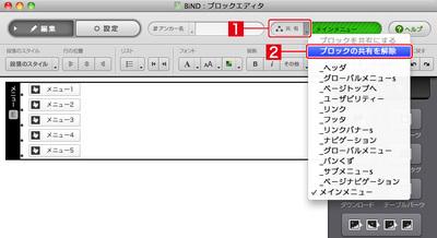 3_5_02_05.jpg