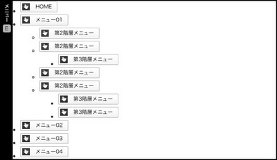 3_6_01_09.jpg