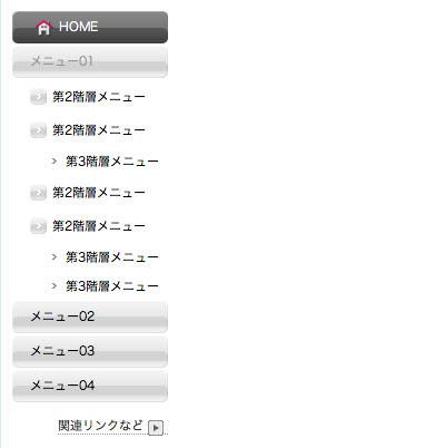 3_6_01_10.jpg