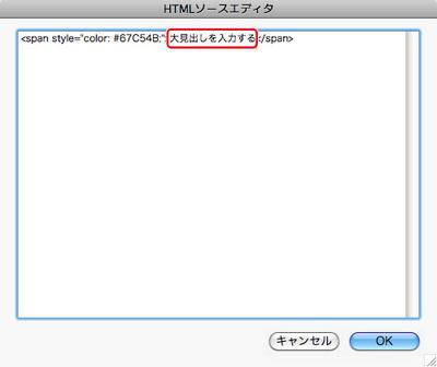 3_6_02_03.jpg