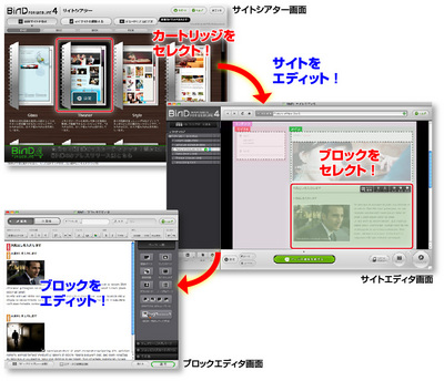 1_1_01_01.jpg