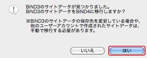 1_1_03_16.jpg