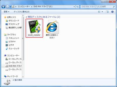 1_1_04_01.jpg