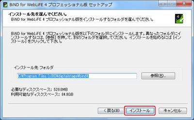 1_1_04_04.jpg