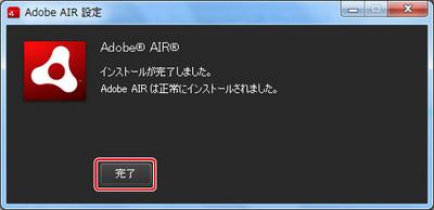1_1_04_12.jpg