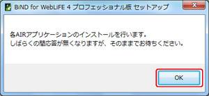 1_1_04_13.jpg