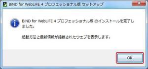 1_1_04_14.jpg