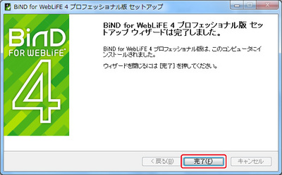 1_1_04_15.jpg