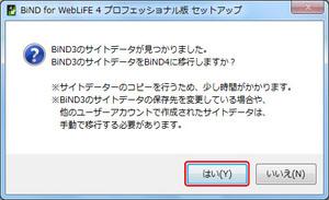 1_1_04_16.jpg