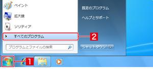 1_2_01_03.jpg