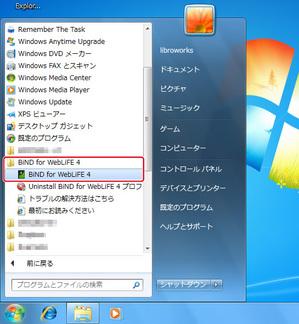 1_2_01_04.jpg