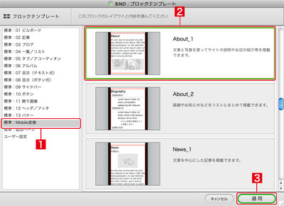 3_1_06_05.jpg