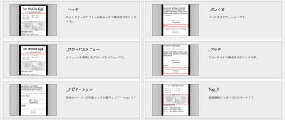 3_1_06_09.jpg