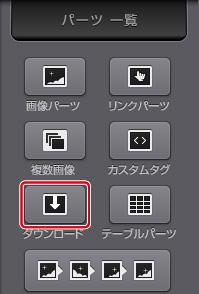 3_4_07_01.jpg