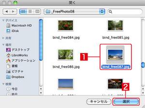 4_1_04_03.jpg
