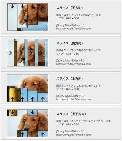 4_2_01_04.jpg