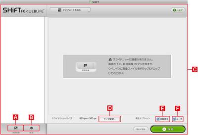 4_2_02_01.jpg